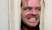 Jack Nicholson'ın En İyi Performansları