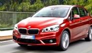 En Ucuz BMW Yollarda