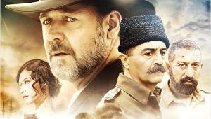 Haftanın Vizyona Giren Filmleri (26 Aralık 2014)
