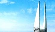 Afrika'ya Sauron'un Gözünü Yapıyorlar: Al Noor Tower