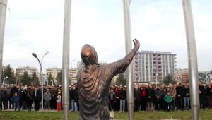Sivil Toplum Temsilcileri: Roboski Katliamının Sorumlusu AKP İktidarı