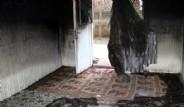Cizre'de Yaşanan Dehşetin Görüntüleri