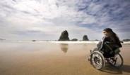 Engelliler İle Alakalı En Güzel Filmler