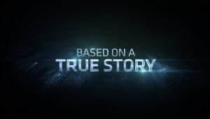 Hikayesi Gerçek Hayattan Olan Aşk Filmleri