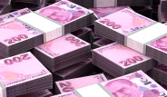 Az Maaşla Para Biriktirmenin Yolları