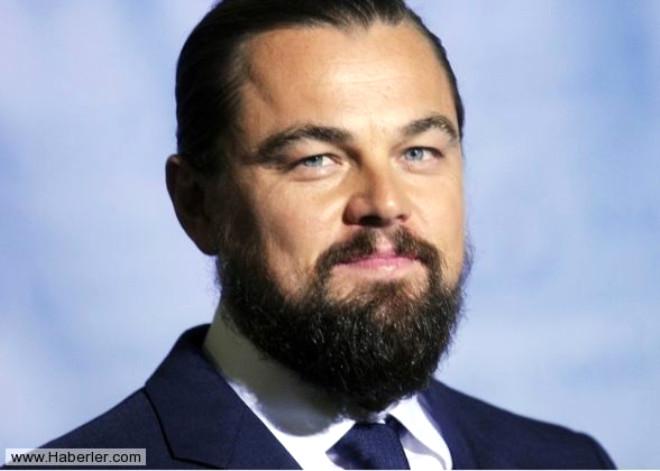 En Güzel Leonardo Di Caprio Filmleri