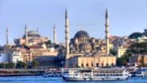 İstanbul'da En Çok Hangi İlden İnsan Var?