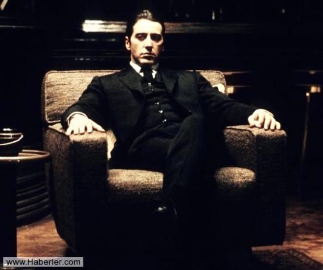 En Sağlam Al Pacino Filmleri
