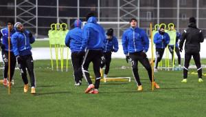 Abdullah Avcı, Fenerbahçe Planını Açıkladı