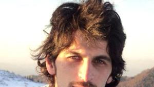 İtalya'daki Gemi Kazasında Ölen Emrah Karadaş Ordu'da Toprağa Verildi