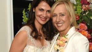 Eşcinsel Evlilik Yapan Kainat Güzeli İlk Kez Konuştu