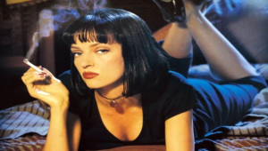 90'ların En Güzel Filmleri