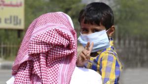 Suudi Arabistan Hakkında Bilinmeyen Gerçekler