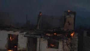 Denizli'de Tehlikeli Gerginlik: 1 Ölü, 4 Yaralı