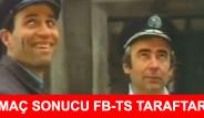 Güldüren Beşiktaş-Galatasaray Derbisi Capsleri