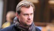 Christopher Nolan'ın En Güzel Filmleri