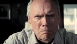 Clint Eastwood'un En Sağlam Filmleri