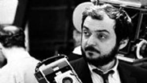 Stanley Kubrick'in En İyi Filmleri