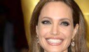 En Güzel Angelina Jolie Filmleri