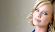 Charlize Theron'un En Güzel Filmleri