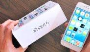 En Ucuz iPhone Nerde Satılıyor?