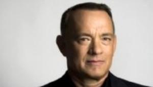 Tom Hanks'in En Güzel Filmleri