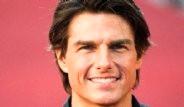 En İyi Tom Cruise Filmleri
