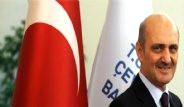 Erdoğan Bayraktar Kimdir?