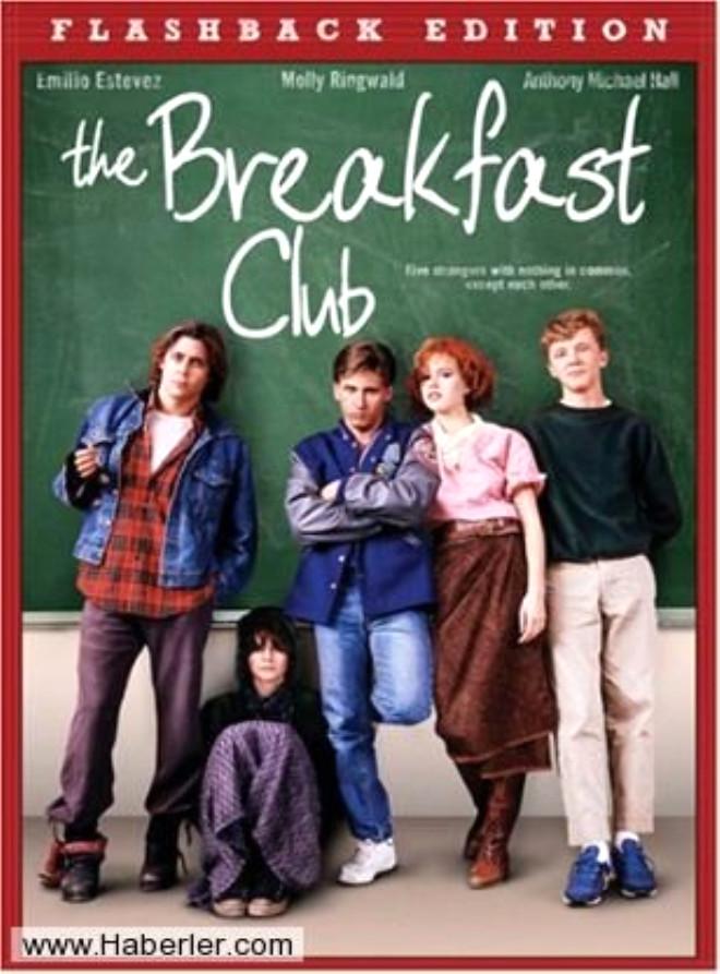 En Güzel Gençlik Filmleri 9