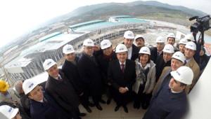 Fuar İzmir'de Geri Sayım Başladı