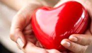 Kalbinizi Zorlayan 17 Kötü Alışkanlık