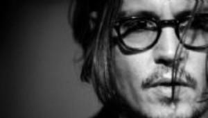 Johnny Depp'in En İyi Filmleri