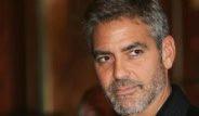 George Clooney'in En Güzel Filmleri