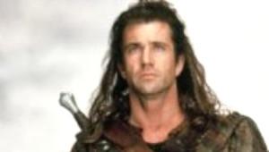 Mel Gibson'ın En Güzel Filmleri