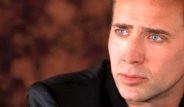 Nicolas Cage'in En Güzel Filmleri