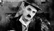 Charlie Chaplin'in En İyileri