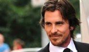 En İyi Christian Bale Filmleri