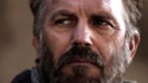 En Güzel Kevin Costner Filmleri