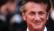 En Güzel Sean Penn Filmleri