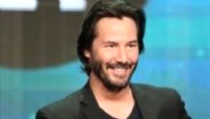 En Güzel Keanu Reeves Filmleri