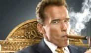 En Sağlam Arnold Schwarzenegger Filmleri