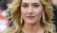 Kate Winslet'ın En Güzel Filmleri