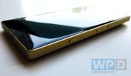Altın Nokia Lumia 930 Hazır