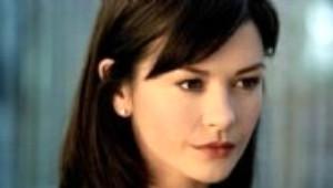 En Güzel Catherine Zeta Jones Filmleri
