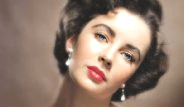 En Güzel Elizabeth Taylor Filmleri