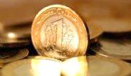 Türkiye'deki Bozuk Para Miktarı Dudak Uçuklattı