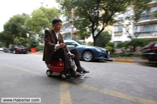 Çin İşi Çılgın İcatlar