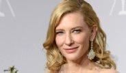 En Güzel Cate Blanchett Filmleri