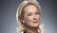 En Güzel Meryl Streep Filmleri