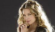 En Güzel Michelle Pfeiffer Filmleri